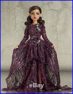 Tonner Ellowyne Wilde Lizette Sultry and Serene OUTFIT ONLY NO DOLL