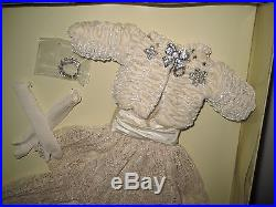 Tonner Ellowyne Wilde Relative Find Fashion Outfit BRAND NEW & HTF NRFB