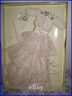 Tonner Ellowyne Wilde Relative Find Fashion Outfit BRAND NEW & SOLD OUT VHTF
