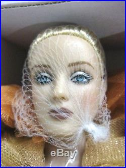 Tonner Ladies of Oz Hear Me Roar Outfit & Cami Antoinette Daphne Doll Wizard Oz