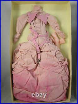 Tonner Magickal & Divine Feminine 22 Outfits -deboxed- Fit 22 American Model