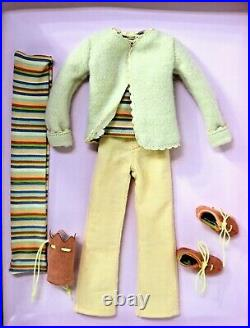 Tonner Marley Wentworth Outfit for 12Doll 2005 T5-M12C-00-005 Field Trip