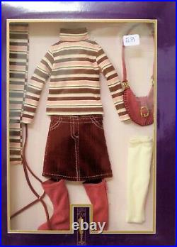 Tonner Marley Wentworth Outfit for 12Doll 2005 T5-M12C-00-006 Shopping 5th