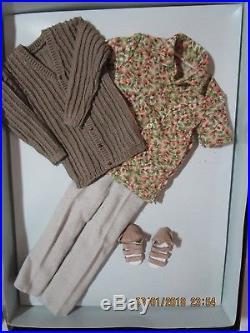 Tonner Matt O'Neill Casual Touch Outfit