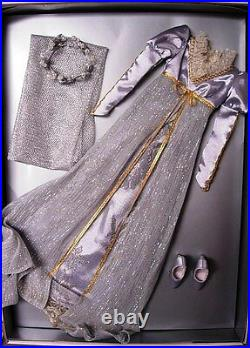 Tonner Re-imagination Sleeping Beauty Outfit Nrfb Fits Tyler