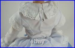 Tonner Sewing Circle 16 Gwtw Outfit Only No Doll Scarlett O'hara Mint