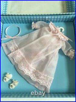 Tonner Tiny BETSY McCALL 8 Doll Clothes Ensemble LITTLE DREAMER OUTFIT NRFB