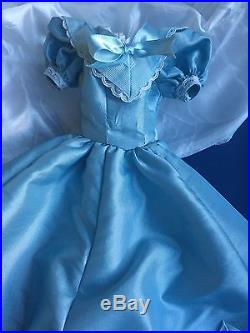 Tonner Tyler 16 GWTW Gone With The Wind Melanie Fashion Doll Clothes Outfit
