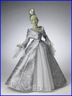 Tonner Tyler Wizard Of Oz 16 Doll Clothes GRIFFIN SPLENDOR OUTFIT COMPLETE