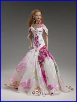 Tonner Tyler Wizard Of Oz 16 Oz Rhapsody Doll Clothes 2006 Outfit LE 1500