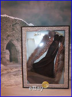 Tonner WILDE IMAGINATION EVANGELINE GHASTLY A COLD WIND OUTFIT NRFB new htf