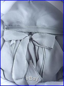 Tonner Wilde Parnilla Evangeline Ghastly Dawn To Dusk Robe 18.5 Doll Outfit NIB