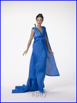 Tonner Wonder Woman Gala Gown Set Outfit Only