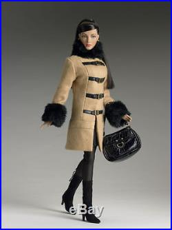 Very rare Shauna Tyler Wentworth Robert Tonner doll outfit